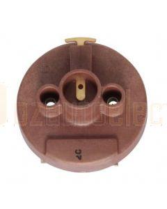 Bosch 0986JG1334 Distributor Rotor GD829