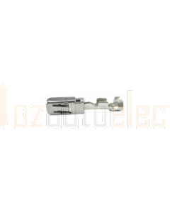 TE Connectivity 1-968876-1 Amp Terminal MCP2.8 Female 16 - 14GA