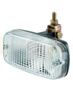 Hella Daytime Running Lamp 12 or 24V