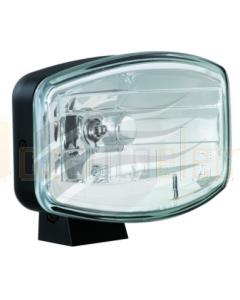 Hella 1118 Jumbo 320 FF Series Fog Light