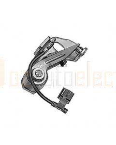 Bosch 1237013078 Contact Set GB721-C