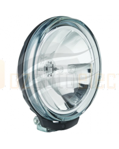 Hella Comet FF 500 Driving Lamp 12/24V 55W