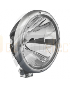 "Hella 8.7"" Rallye FF 3003 Series Driving Lamp Spread Beam 12/24 Volt 100 Watt"