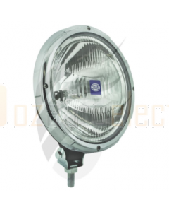 Hella Driving Lamp Spread Beam 12V 100W 3003 FF Series