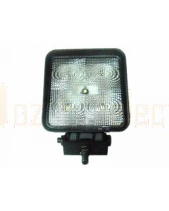 15 LED Work Light
