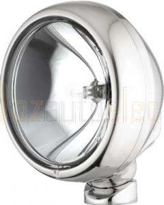 Xray Vision DL16025 160-S Series QH (Pencil Beam) Driving Lamp