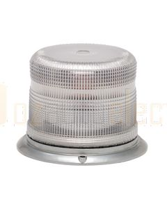 Hella Clear PC Lens to suit 6750 Series