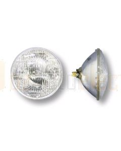 178mm Sealed Beam Headlight 24V