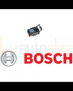 Bosch 1928404199 Contact Housing Preassembled 36-way