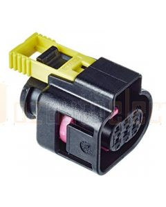 Bosch 1928404900 Connector Housing