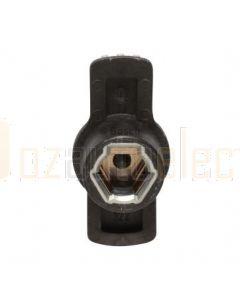Bosch 1987234055 Distributor Rotor GM844