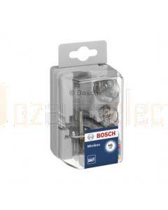 Bosch 1987301102 Minibox H1 12V - Kit