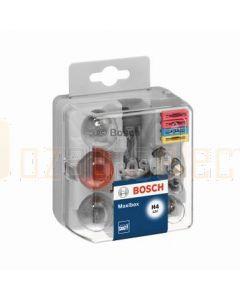 Bosch 1987301111 Maxibox H4 12V - Kit