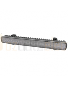 Hella 12 LED BL350 Worklamp LightBar Flood Beam 9-33V 25W 2,200