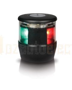 Hella 2LT980650-001 2 NM NaviLED TRIO Tri Colour Navigation Lamp