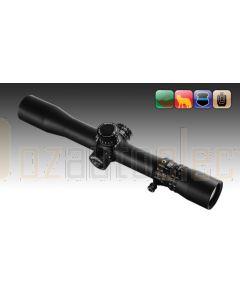 Nightforce NXS Compact Riflescope 2.5-10X32