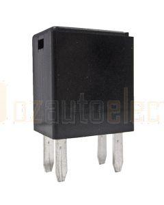 Song Chuan SPST ISO 280 Normal Open 12V 20A 4 Pin Relay
