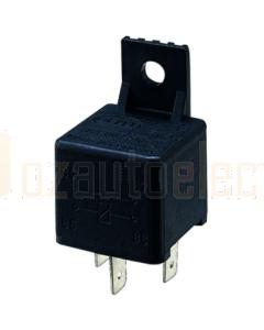 Hella Relay 12V 30A 4 Pin N/Open