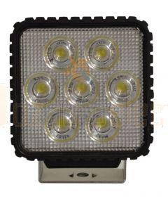 35W LED Work Light