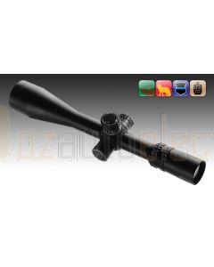 Nightforce NSX Riflescope 3.5-15x50