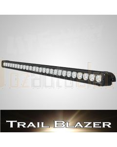 Trail Blazer 260W LED Light Bar - 10W Cree LED