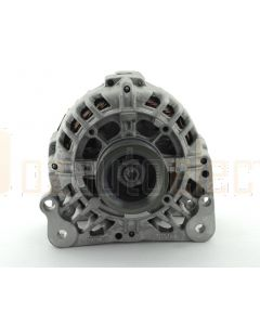 Valeo Alternator 12V 90A to suit Audi A3 Seat VW A13VI181 SG9B013
