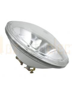 178mm Sealed Beam 100W 12V Spot Beam