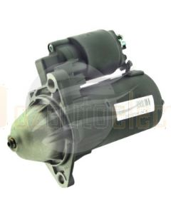 Holden Starter Motor To Suit Holden Vectra