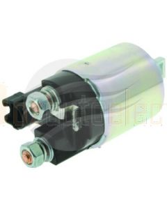 Starter Solenoids Suits all Denso 12/24v 2.5/4.5kw (48-8123)