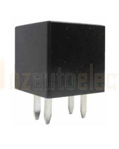 24V 20A Normally Open 4 Pin (SPST) Mini Relay ISO280 28VDC