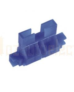 Narva 54401BL 'Quick Connect' In-Line Standard ATS Blade Fuse Holder (Blister Pack)