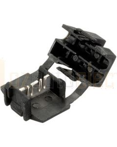 Narva 56061BL Universal Wire Tap Connectors 4mm (Blister Pack)