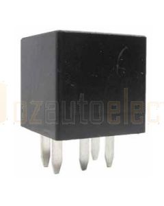24V 20A/15A Change Over Mini Relay 5 Pin 28VDC