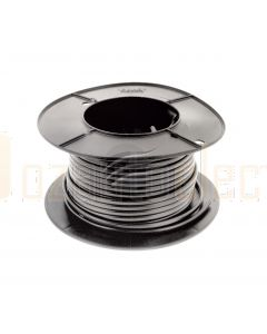 5mm Twin Core Cable Sheathed 30m Roll