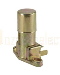 Narva 60027BL On/On Push/Push Dipper Switch (Ford)