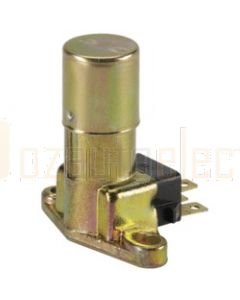 Narva 60028BL On/On Push/Push Dipper Switch (GMH)