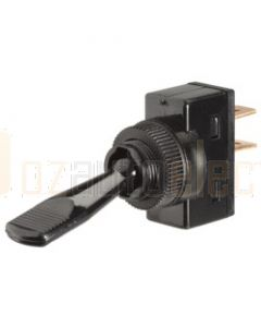Narva 60044BL Off/On Toggle Switch