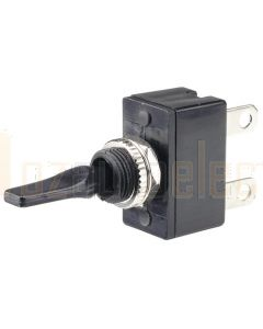 Narva 60048BL Momentary (On)/Off/Momentary (On) Toggle Switch (Aerial)