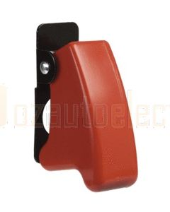 Narva 60059BL 'Missile' Switch Cover