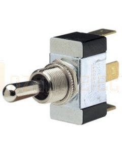 Narva 60063BL Momentary (On)/Off/Momentary (On) Heavy-Duty Toggle Switch