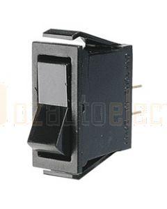 Narva 62010BL SPST Off/On Rocker Switch