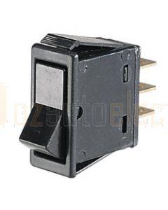 Narva 62011BL SPDT On/Off/On Rocker Switch