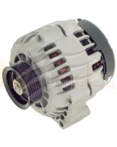 12V Chevy GMC Alternator