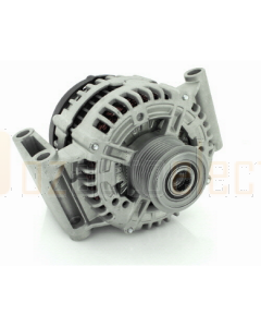 Alternator 12V 150A to suit Transit 2.2L 2.4L Land Rover 2.4L Diesel