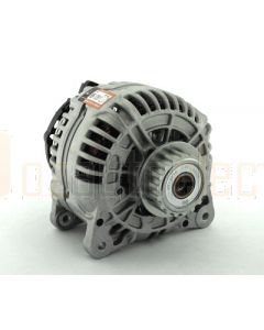 Alternator to suit VW Transporter, Multivan T5 2.5L Diesel