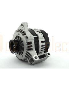 Alternator to suit Captiva 07-11 3.2L V6 Alloytech