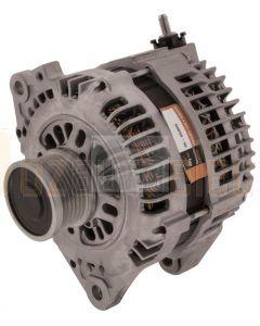 Valeo Alternator 14V 110A to suit Nissan Xtrail QR25DE 01-07