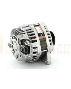 Jaylec Alternator to suit Mazda CX9 3.7L 07-14 Alternator to suit Mazda CX9 3.7L 07-14
