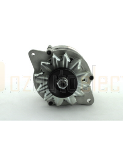 Alternator to suit Toyota Hilux 12V 55A 5R-U 18R 22R G161Z