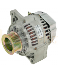 Toyota Cressida 12V Alternator